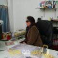 أنا حسناء من لبنان 57 سنة مطلق(ة) و أبحث عن رجال ل الزواج