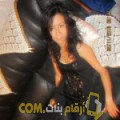 أنا فاطمة من المغرب 29 سنة عازب(ة) و أبحث عن رجال ل المتعة