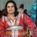 أنا نادية من مصر 44 سنة مطلق(ة) و أبحث عن رجال ل الحب