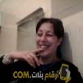 أنا حسناء من مصر 98 سنة مطلق(ة) و أبحث عن رجال ل الزواج