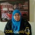 أنا صبرينة من الكويت 38 سنة مطلق(ة) و أبحث عن رجال ل الصداقة