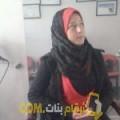 أنا راشة من سوريا 28 سنة عازب(ة) و أبحث عن رجال ل الدردشة