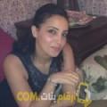 أنا حسناء من عمان 45 سنة مطلق(ة) و أبحث عن رجال ل الدردشة
