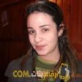 أنا دلال من المغرب 29 سنة عازب(ة) و أبحث عن رجال ل المتعة