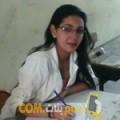 أنا نبيلة من المغرب 24 سنة عازب(ة) و أبحث عن رجال ل الحب