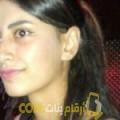 أنا حبيبة من سوريا 27 سنة عازب(ة) و أبحث عن رجال ل الحب