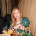 أنا جواهر من عمان 30 سنة عازب(ة) و أبحث عن رجال ل المتعة