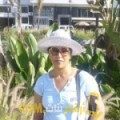أنا ميرة من تونس 41 سنة مطلق(ة) و أبحث عن رجال ل الزواج