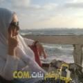 أنا خدية من الجزائر 59 سنة مطلق(ة) و أبحث عن رجال ل الحب