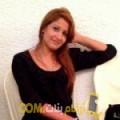 أنا شهرزاد من المغرب 21 سنة عازب(ة) و أبحث عن رجال ل الحب