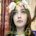 أنا غزال من اليمن 19 سنة عازب(ة) و أبحث عن رجال ل التعارف