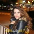 أنا محبوبة من البحرين 26 سنة عازب(ة) و أبحث عن رجال ل الصداقة