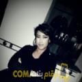 أنا سمح من الكويت 25 سنة عازب(ة) و أبحث عن رجال ل الدردشة