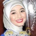 أنا حورية من الأردن 32 سنة مطلق(ة) و أبحث عن رجال ل الزواج