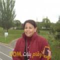 أنا زهيرة من المغرب 55 سنة مطلق(ة) و أبحث عن رجال ل الدردشة