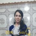 أنا ريهام من قطر 21 سنة عازب(ة) و أبحث عن رجال ل الحب