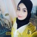 أنا إيمان من تونس 29 سنة عازب(ة) و أبحث عن رجال ل الزواج