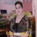 أنا حليمة من اليمن 43 سنة مطلق(ة) و أبحث عن رجال ل التعارف