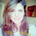 أنا نورة من ليبيا 26 سنة عازب(ة) و أبحث عن رجال ل الحب