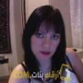 أنا نور من مصر 34 سنة مطلق(ة) و أبحث عن رجال ل المتعة