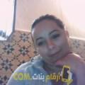 أنا سلمى من المغرب 36 سنة مطلق(ة) و أبحث عن رجال ل الحب