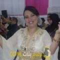 أنا غيتة من قطر 43 سنة مطلق(ة) و أبحث عن رجال ل الحب