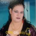 أنا ندى من مصر 42 سنة مطلق(ة) و أبحث عن رجال ل التعارف