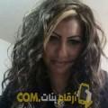أنا سوسن من الكويت 25 سنة عازب(ة) و أبحث عن رجال ل الدردشة