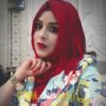 أنا سلوى من تونس 26 سنة عازب(ة) و أبحث عن رجال ل المتعة