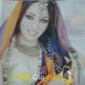 أنا راوية من عمان 26 سنة عازب(ة) و أبحث عن رجال ل الزواج