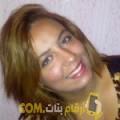 أنا ليلى من قطر 24 سنة عازب(ة) و أبحث عن رجال ل المتعة