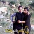 أنا إسلام من سوريا 30 سنة عازب(ة) و أبحث عن رجال ل الصداقة