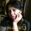 أنا مونية من لبنان 32 سنة عازب(ة) و أبحث عن رجال ل الصداقة