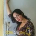 أنا زكية من لبنان 22 سنة عازب(ة) و أبحث عن رجال ل الصداقة