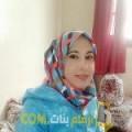 أنا جاسمين من البحرين 39 سنة مطلق(ة) و أبحث عن رجال ل الزواج