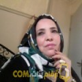 أنا جنات من عمان 53 سنة مطلق(ة) و أبحث عن رجال ل الصداقة