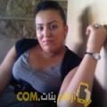 أنا رشيدة من مصر 28 سنة عازب(ة) و أبحث عن رجال ل الزواج