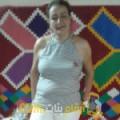 أنا نادية من تونس 38 سنة مطلق(ة) و أبحث عن رجال ل الصداقة