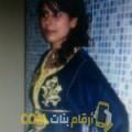 أنا كوثر من اليمن 26 سنة عازب(ة) و أبحث عن رجال ل الزواج
