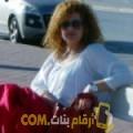 أنا أحلام من البحرين 84 سنة مطلق(ة) و أبحث عن رجال ل المتعة