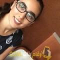 أنا زنوبة من لبنان 26 سنة عازب(ة) و أبحث عن رجال ل الصداقة