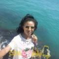 أنا نور هان من الكويت 24 سنة عازب(ة) و أبحث عن رجال ل الدردشة