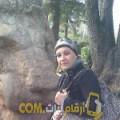 أنا أماني من سوريا 36 سنة مطلق(ة) و أبحث عن رجال ل الحب