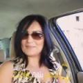 أنا نادين من قطر 39 سنة مطلق(ة) و أبحث عن رجال ل الدردشة