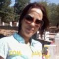 أنا هدى من عمان 40 سنة مطلق(ة) و أبحث عن رجال ل المتعة