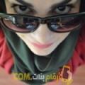أنا شادية من ليبيا 33 سنة مطلق(ة) و أبحث عن رجال ل الزواج