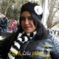 أنا منال من المغرب 30 سنة عازب(ة) و أبحث عن رجال ل الصداقة