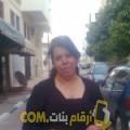 أنا خديجة من المغرب 54 سنة مطلق(ة) و أبحث عن رجال ل الحب