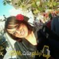 أنا إيمان من تونس 37 سنة مطلق(ة) و أبحث عن رجال ل الزواج