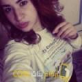 أنا أسماء من مصر 23 سنة عازب(ة) و أبحث عن رجال ل الحب
